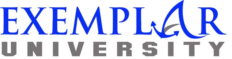 Exemplar University